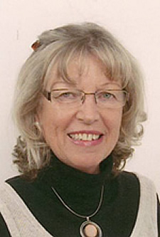 Barbara Brinkmann