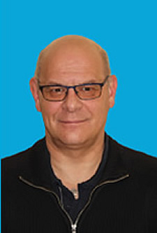 Christian Kusche